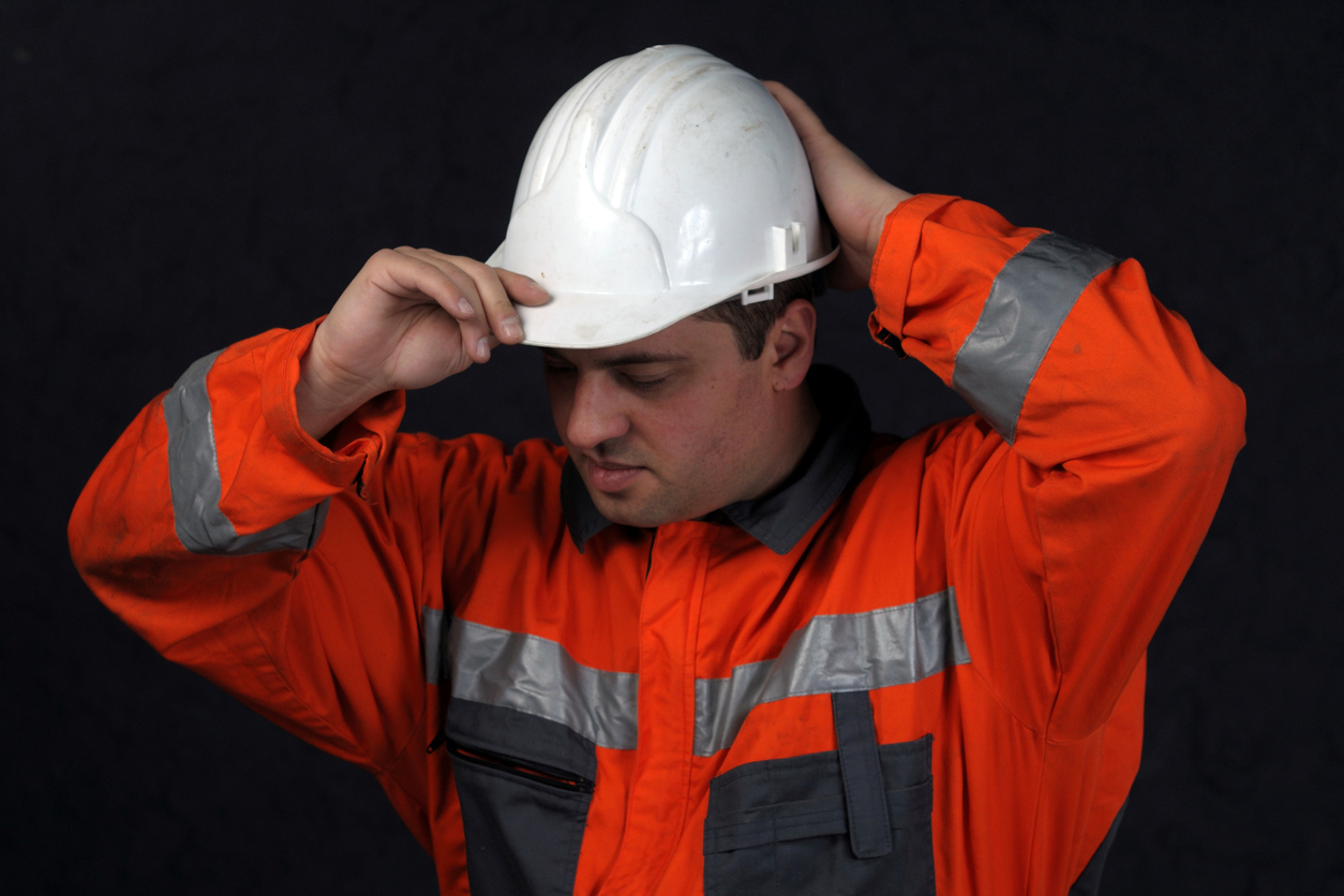 BHP Worker Sacked For Pooing Publicly At Mine Site Loses Unfair Dismissal
