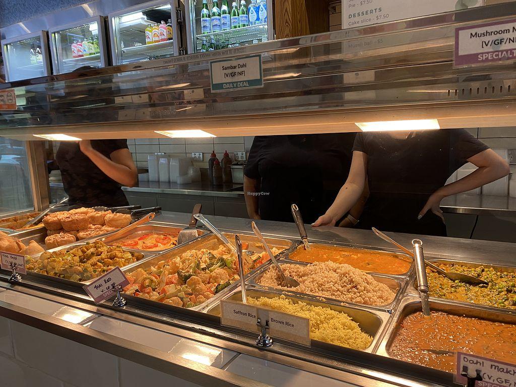 Brisbane Vege Rama Store Facing Hefty Penalties For Underpayments